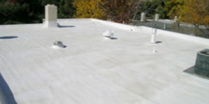 what-is-flat-roofing-500-250